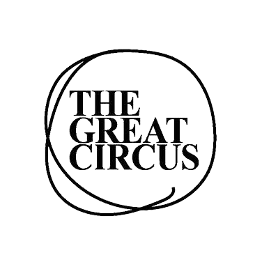 The Great Circus | Wedding film Cagliari